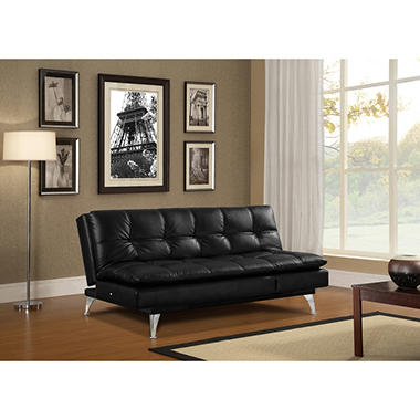 name product sofa lifestyle copy brenem convertible index futons id chain brown category by page serta medium