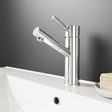 Bathroom Faucets - Bath Faucets - Sam\'s Club