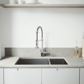 Kitchen Sinks & Accessories - Sam\'s Club