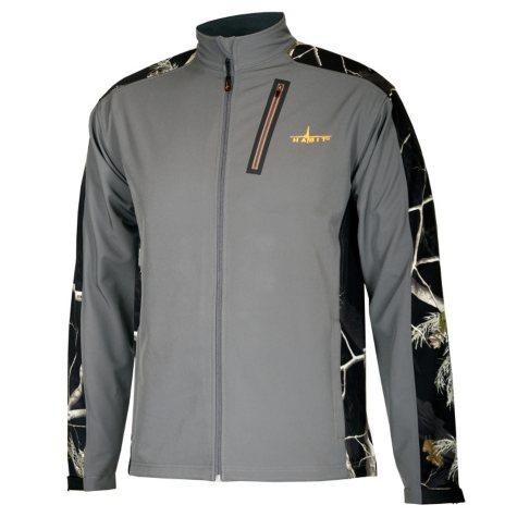 Habit Softshell Jacket