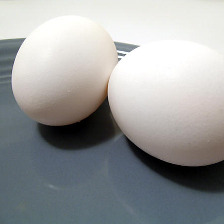 Great Day Hard Cooked Eggs - 24 ct.