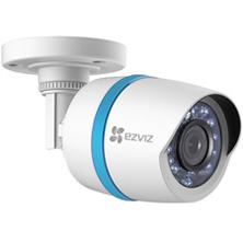 EZVIZ 1080p IP Cam with 100' Network Cable