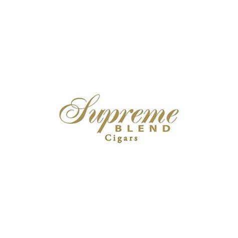 Supreme White Grape Cigars, Pre-priced 5 for $0.99 (5 pk., 15 ct.)