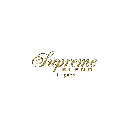 Supreme Blueberry Cigars, Pre-Priced 5 for $0.99 (5 pk., 15 ct.)