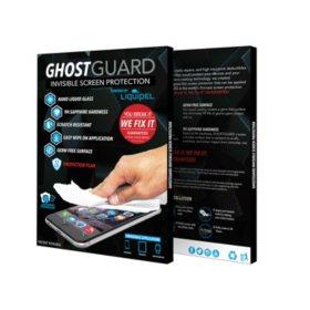 Liquipel Ghostguard Invisible Liquid Screen Protection