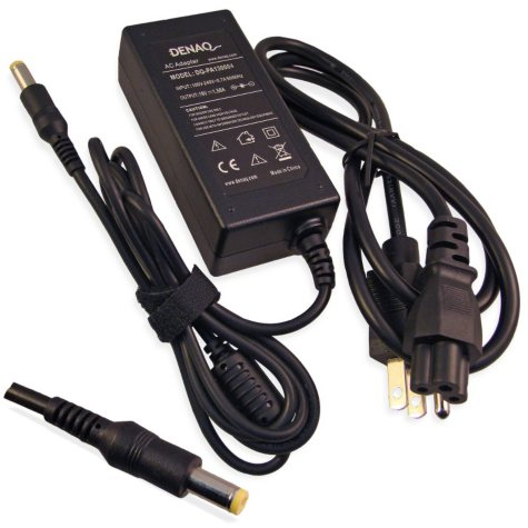 1.58A 19V AC Adapter Acer Travelmate 210