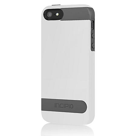INCIPIO OVRMLD IPHONE 5