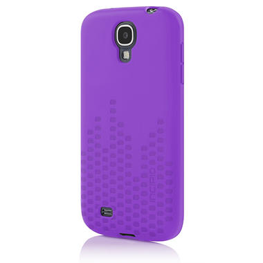 Incipio Frequency Case for Samsung Galaxy GS4 - Various Colors