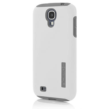 Incipio Dual Pro Case for Samsung Galaxy GS4 - Various Colors