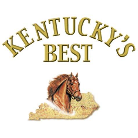 Kentucky's Best Red 100s  1 Carton