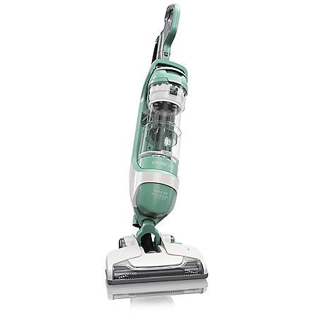 Kenmore Pet Friendly Cross-Over Bagless Vacuum Cleaner, Mint, DU3017