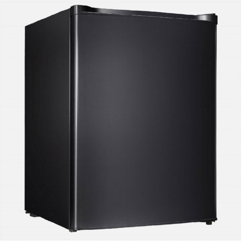 Galaxy Upright Freezer, 3 cu. ft. (Assorted Colors)