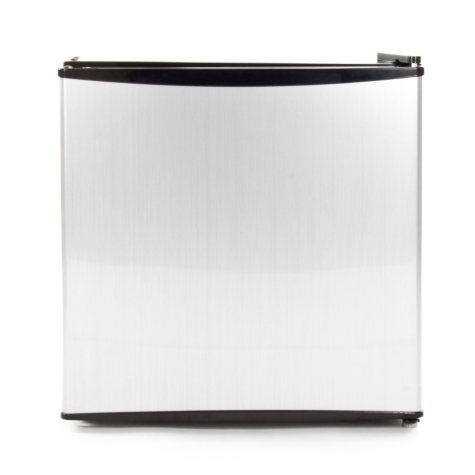Equator-Midea 1.6 cu. ft. Compact Refrigerator