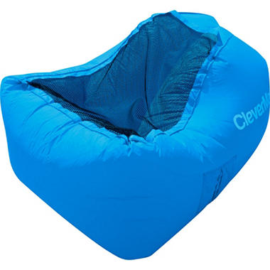 Clevermade Quikfill Air Chair