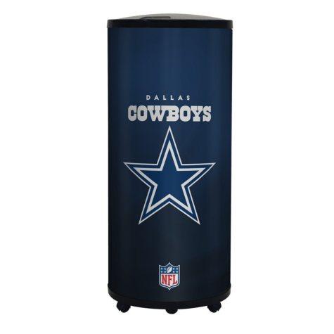 NFL 22-Qt. Ice Barrel Cooler (Choose Your Team)