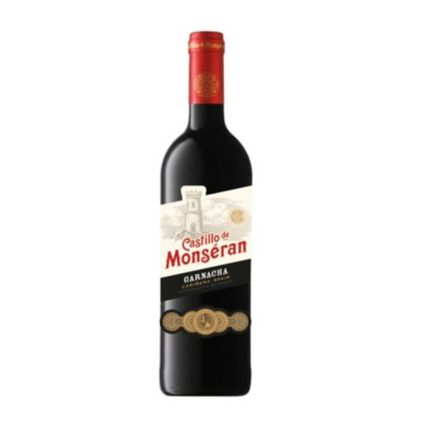 Castillo de Monseran Garnacha (750 ml)