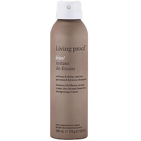 Living Proof No Frizz Instant De-Frizzer (6.2 oz.)