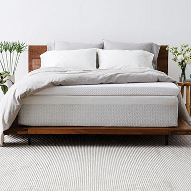 Dreamfinity Wake Up Your Mattress Topper Assorted Sizes