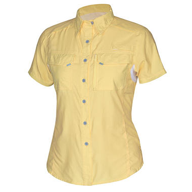 Habit Ladies River Shirts