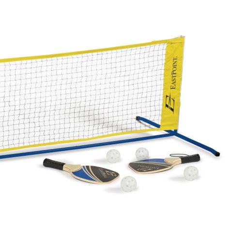 Eastpoint Sports Best Pickleball Set