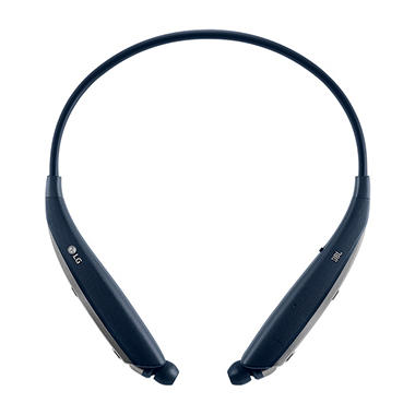 LG Tone Ultra 820 Bluetooth Headset (Assorted Colors)