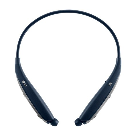 LG Tone Ultra 820 Bluetooth Headset (Assorted Colors)