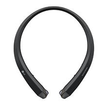 LG TONE Infinim Bluetooth Headset HBS-912- Black