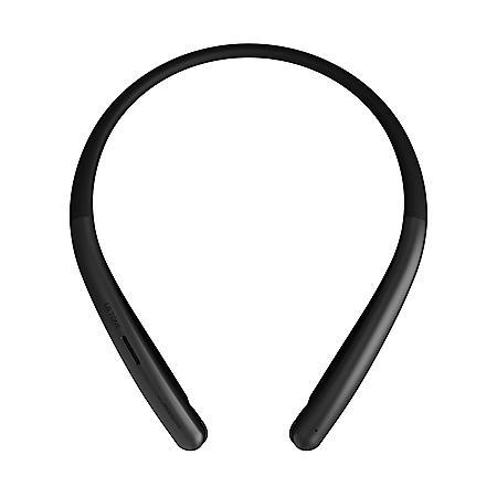 LG Tone Style Bluetooth Headphones - HBS-SL6S
