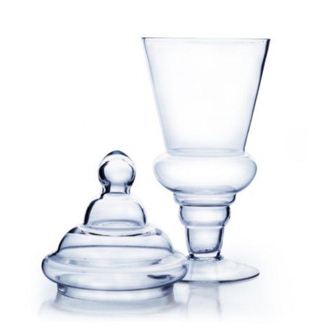 """21"""" Apothecary Jar (4 ct.)"""