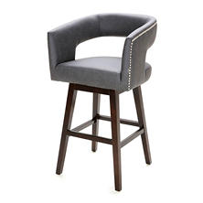 DZine Miami Bar Stool
