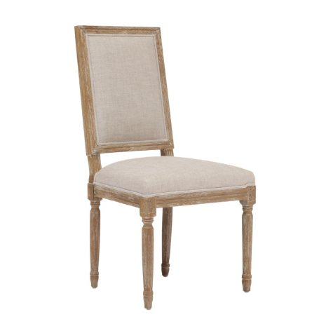 Valley Dining Chair (2 pk)