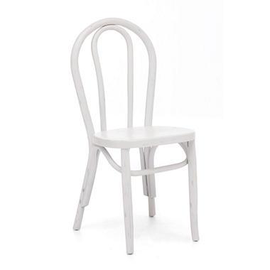 Beau Nob Hill Chair