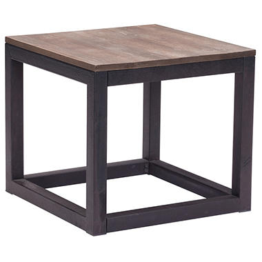 City Side Table