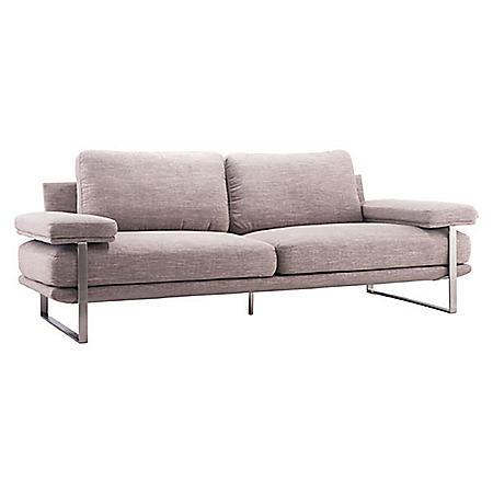 Central Park Sofa (Choose Color)