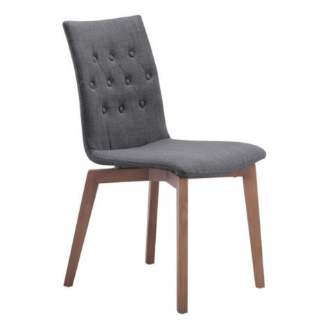 Hunter Dining Chair (2 pk) - Various Colors