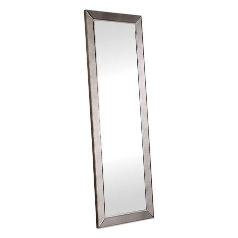 Indi Floor Mirror