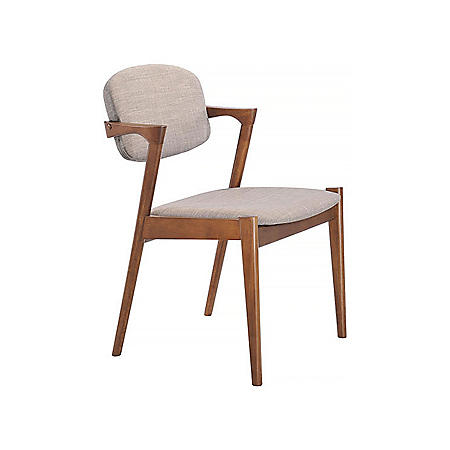 Station Dining Chair (2 pk)