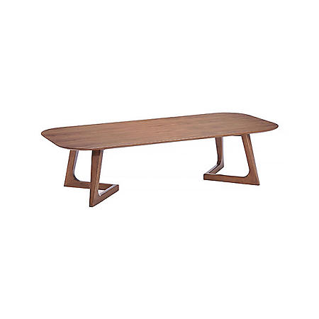 Island Coffee Table