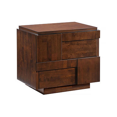 Frisco Nightstand