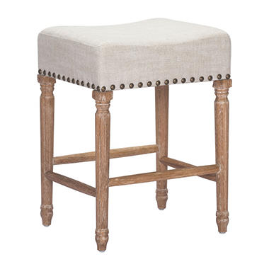 Westy Counter Stool