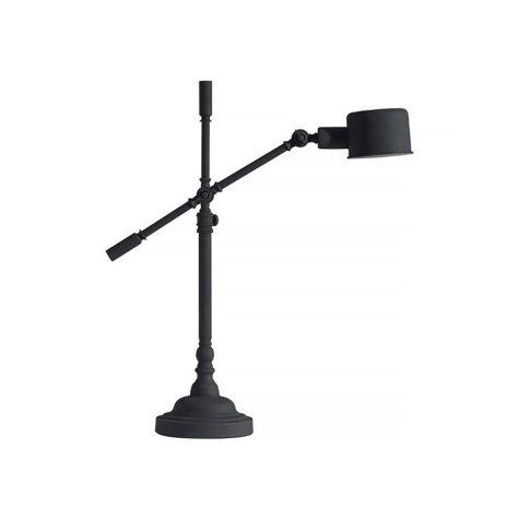 Miner Table/Desk Lamp