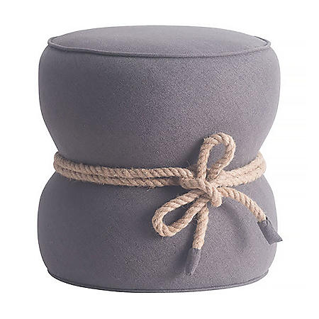 Buddy Ottoman - Choose Color