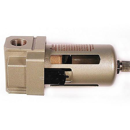 Primefit Intermediate Air Filter - 3/8-Inch NPT