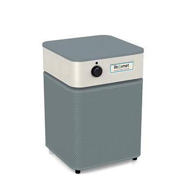 Lifesmart Medical-Grade Room Air Purifier