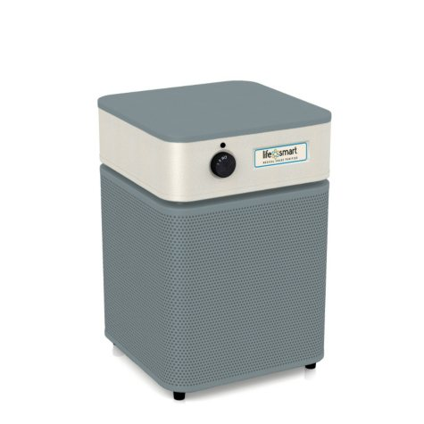 Lifesmart Medical-Grade Room Air Purifier