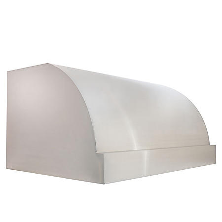 ZLINE 36 in. 1200 CFM Under-Cabinet Range Hood in Stainless Steel