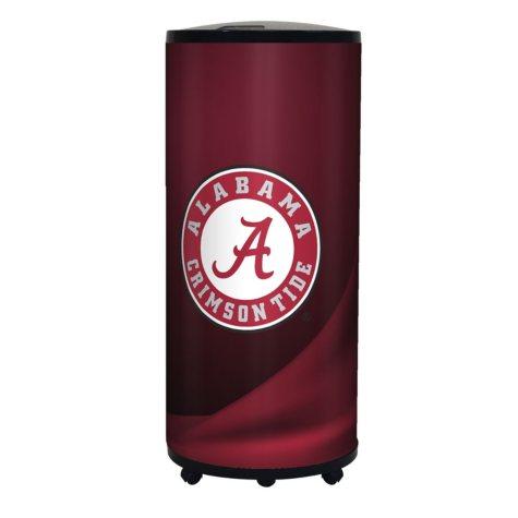 NCAA 22 Qt. Ice Barrel Cooler (Choose Your Team)