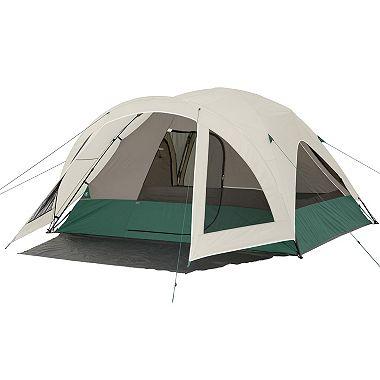 Member\'s Mark 6-Person Instant Dome Tent - Sam\'s Club