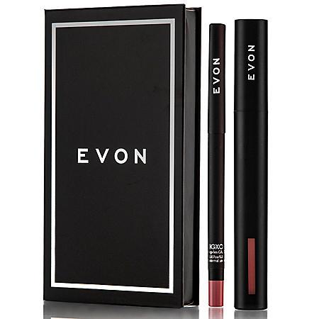 IGXO Evon Legend Lip Kit