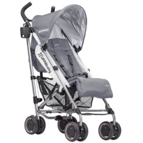 UPPAbaby G-Luxe Stroller (Assorted Colors)